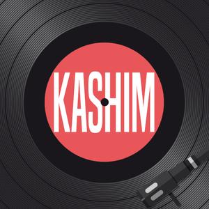 Kashim - Non-Easteric Drum & Bass Mix 2016.03.28.