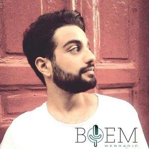 BoemClassics 27-06-2017