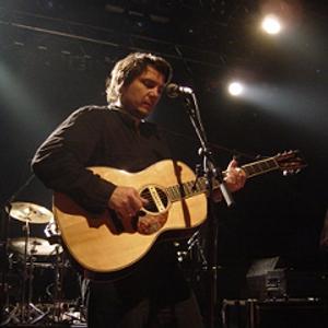 Wilco  -2011-09-21 Ed Sullivan Theater, NYC