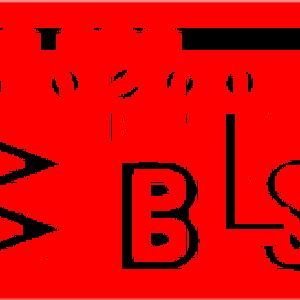 Tony Humphries & B.Konders Live WBLS Fm 10.2.1990