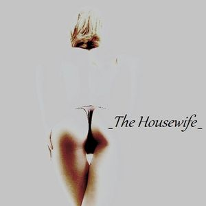 _The Housewife_