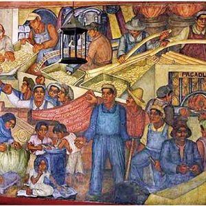 """Aquelarre 36 """"Movimiento estudiantil en Morelia 1961"""""""