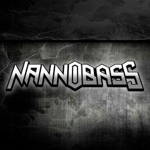 Torneo djs Bardo Nannobass