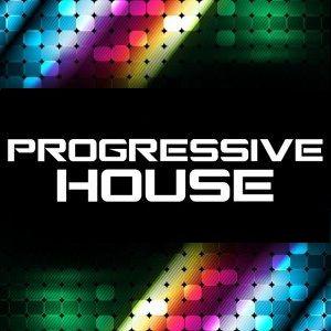 House Sessions - EP21- Progressive Electro