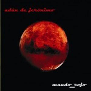 Iztapalabra entrevista a Adan de jeronimo el día 27 05 2011 por Radio Faro 90.1 fm!!