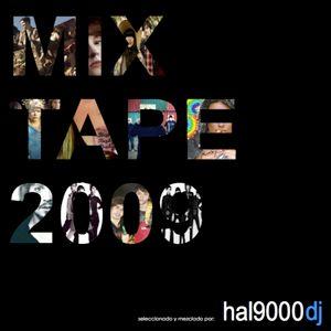 MIX TAPE 2009