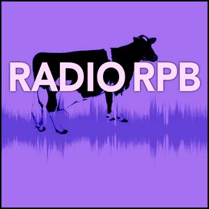 RADIO RPB #005 March 30, 2018