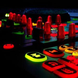 JulianMaxx Sessions EDM 52
