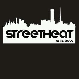 STREET HEAT SHOW ON DEMON 107.5 THE NOTORIOUS B.I.G TRIBUTE
