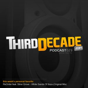 Podcast 029