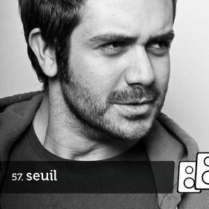 Soundwall Podcast #57: Seuil