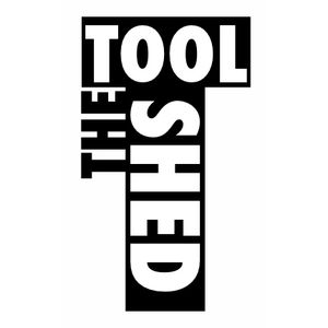 Dave Vice - Straight from the Toolshed