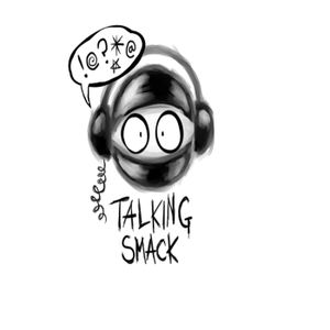 Talking Smack Ep20 – Year One