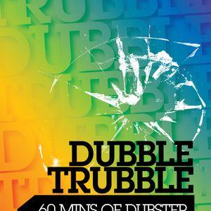 60 Mins of Dubstep - Live @ Big Chill