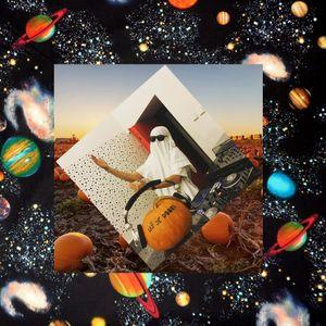 Beyuz - Pumpkin Style
