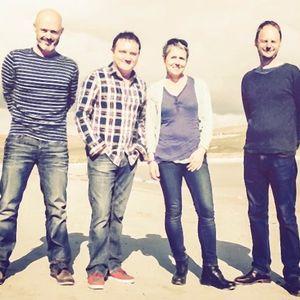 Readifolk Radio 23 Oct 2015