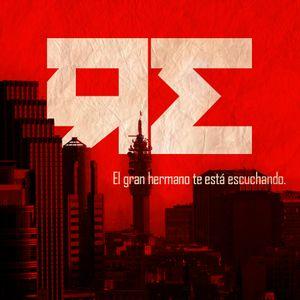 Ruido Emergente 27/03/2016