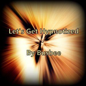 Let's Get Hypnotized