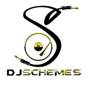 DJ SCHEMES-2016 TRENDING HIP HOP MIX 3 (DJSCHEMES.COM)