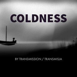Transmission / Transmisja [06.09.2017]