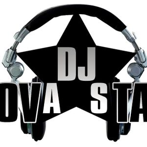 Epic Radio 002: Global Edition by Dj Novastar