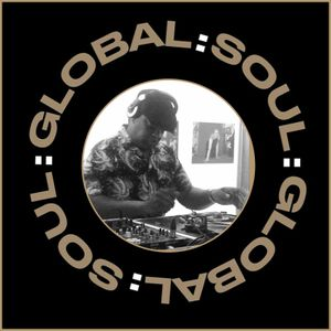 Vinyl is Final with DJ Al Grey 11th Aug 2019