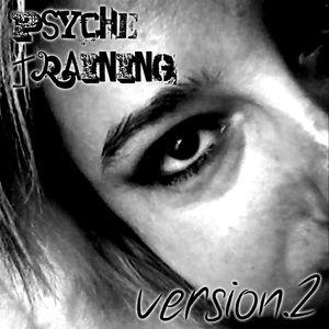 Psyche training Version.2 (hard-dark mix)