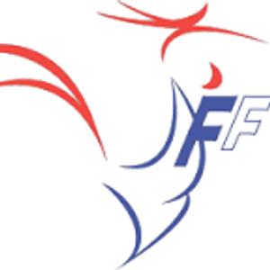 #17 Le Mag des Sports - Championnats de tir avec Jean-Claude Auboin