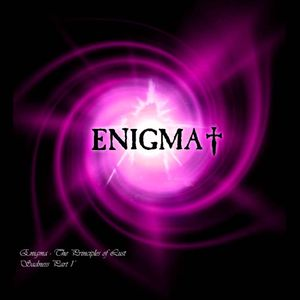 7Seconds Enigmatica Mix