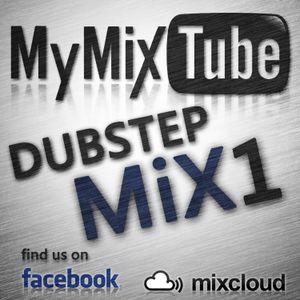 Electro House Dub Mix 1