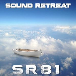 Sound Retreat 081 - Weekly Dose Of EDM (9th.March.2016)