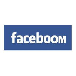 DJ GIO MC-505 - Faceboom