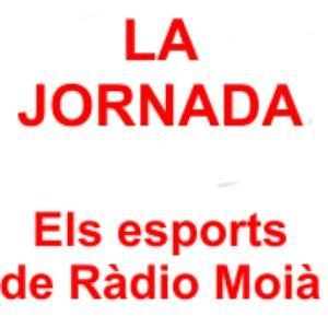La Jornada 15-10-2012