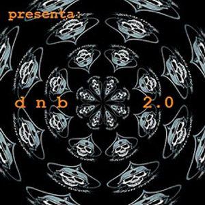 D&B 2.0