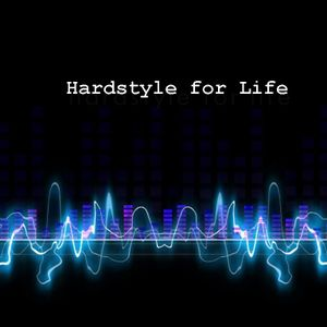 Hardstyle Forever Mix 1