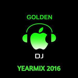 Session 072 (Yearmix 2016)