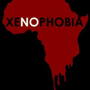 The Shekere Show with Obanya : THE MALAISE OF XENOPHOBIA - The South African Example.