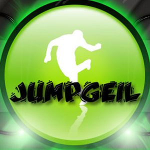 Eberlords Jump LiveMix