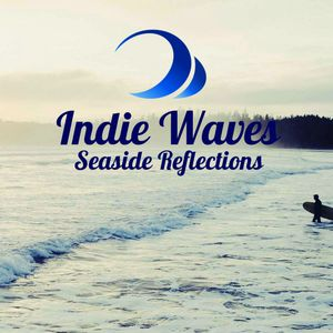 Indie Waves 'Seaside Reflections'