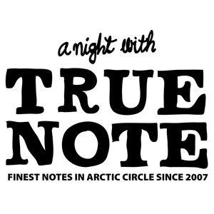 True Note DJs Mikko Mallikas & Dann Doyle: Spinnin' the Finest #1