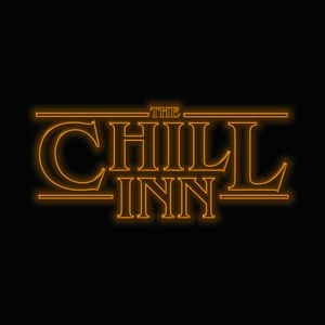 The Chill Inn, show 58