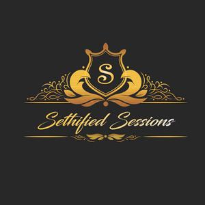 Sethified Sessions 6: House Of Afrika