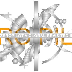 Global Revisited II (2003)