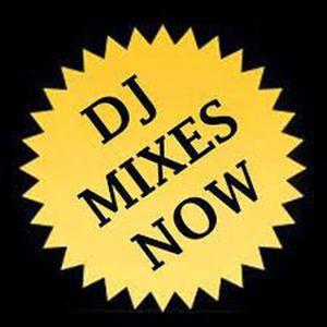 House,90's-35MinBanger1 (Travis Scott,Bruno Mars,Run Dmc,W Houston,Lil Jon)