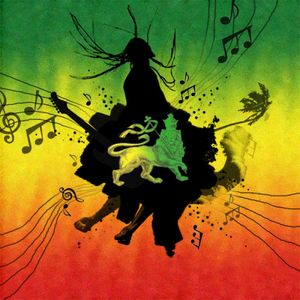 Rhythm Culture - Reggae Dance Mix