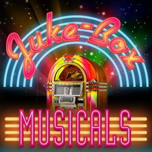 Jukebox Musicals - MOTR 2.6