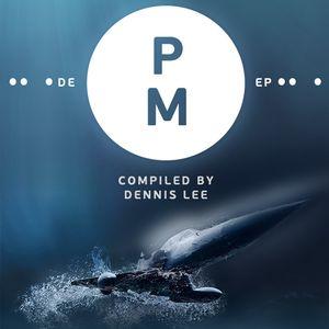Podval Mira in September by Dennis Lee