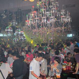 Kronik @ Caribean Club (Xiaolan-Zhongshan-China) 18.03.12