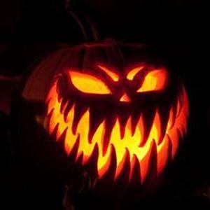 House halloween mix