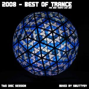 2008 - Best Of trance (Part 1)